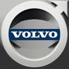 Viaggiano nel gusto con Volvo