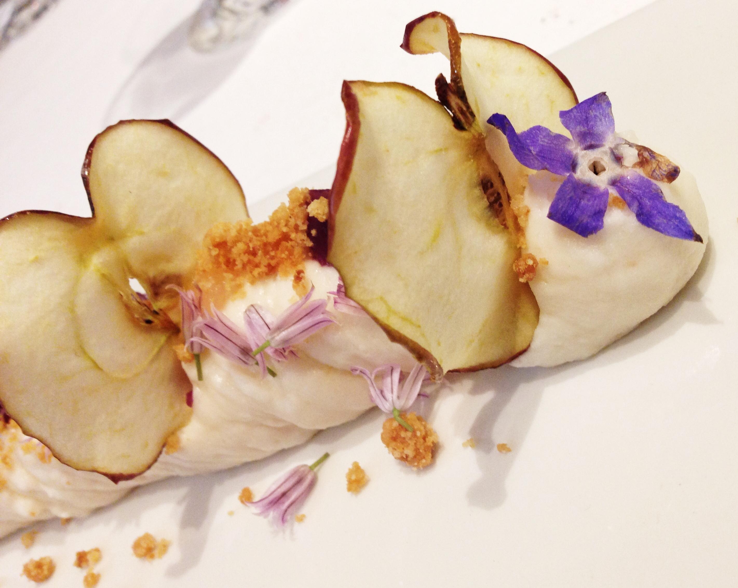 mela aglianico