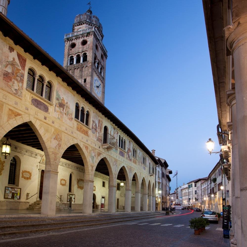 Conegliano_Duomo_notturno_1
