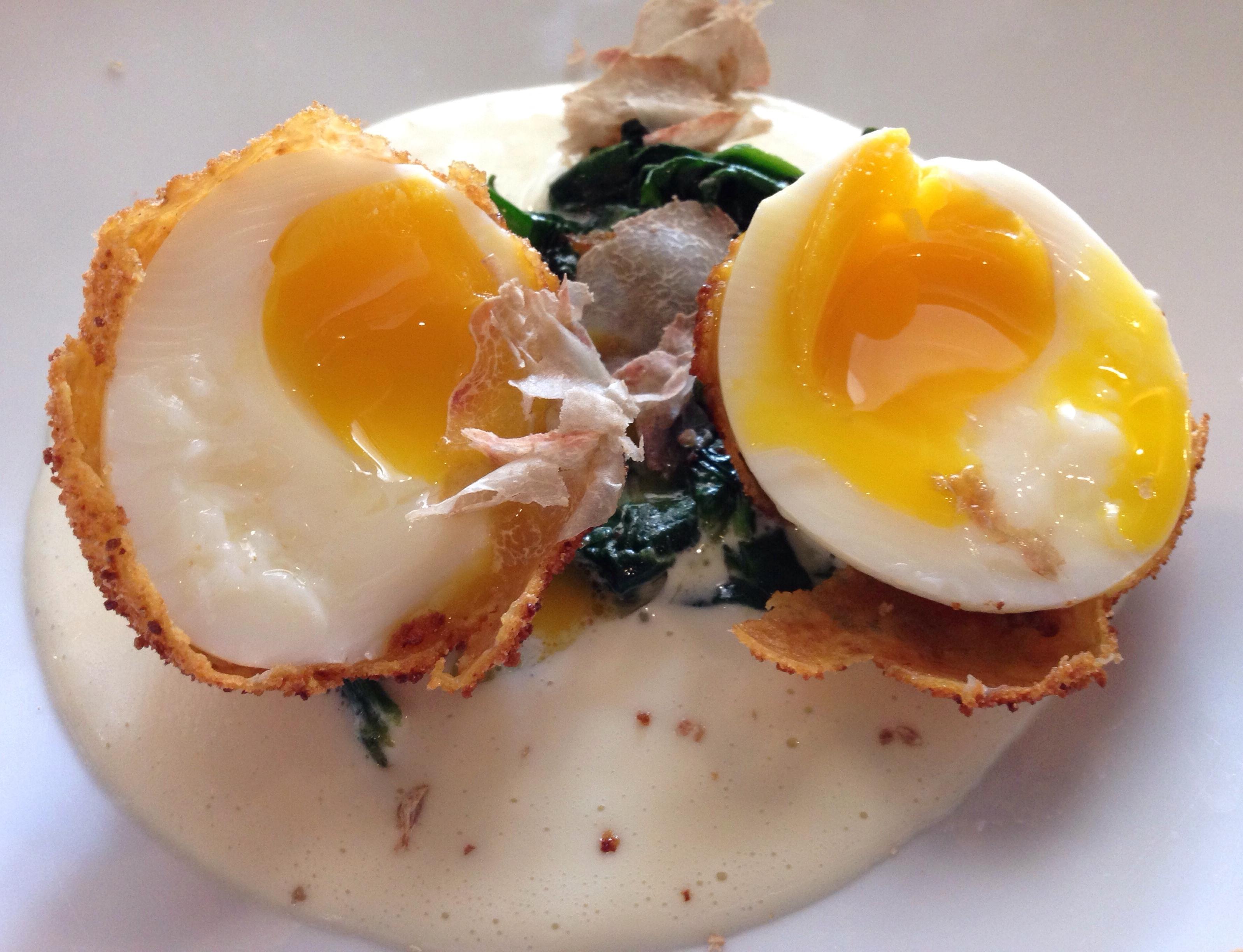deg uovo 2