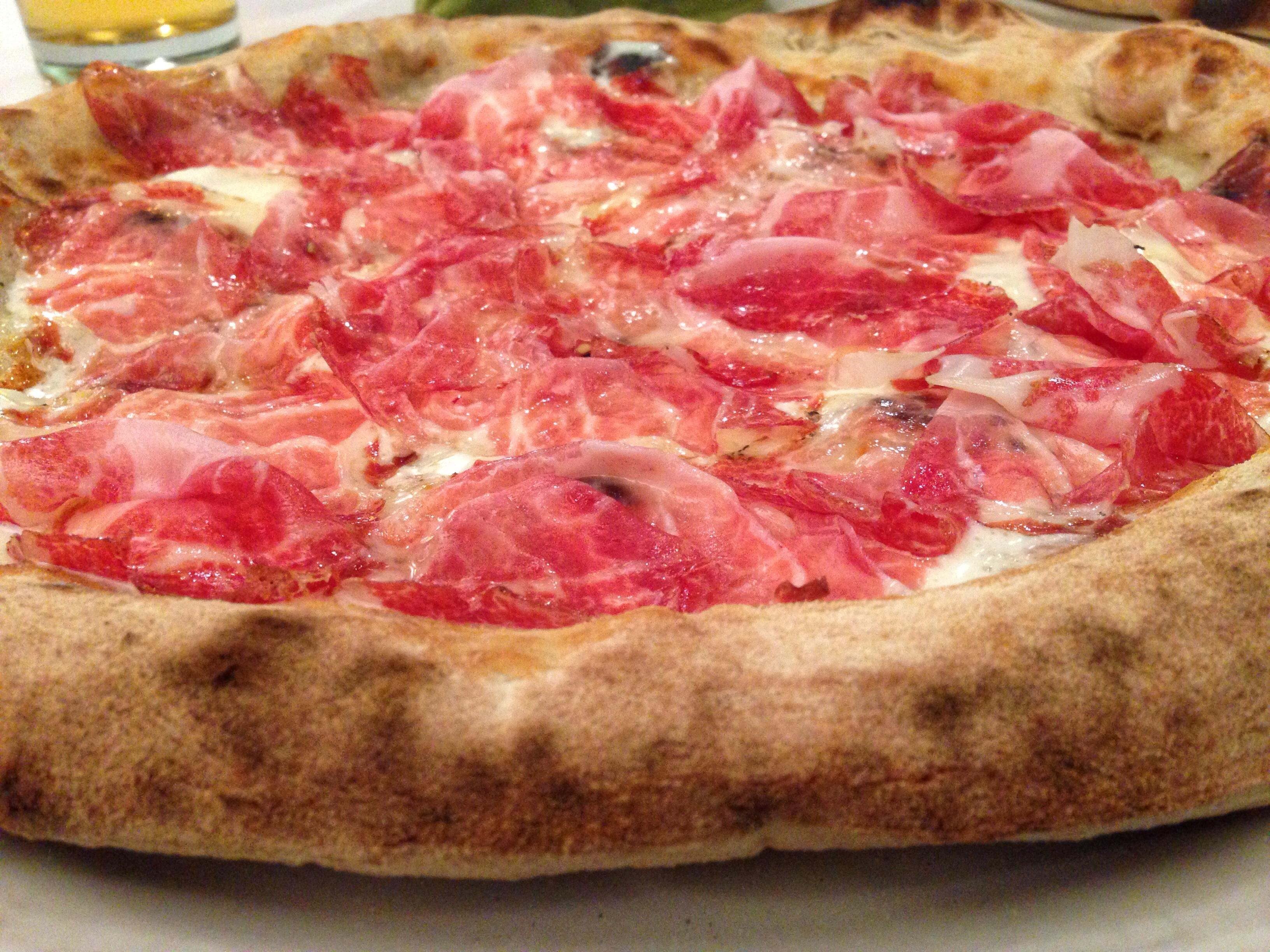 grigoris pizza2